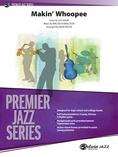 Makin' Whoopee - Jazz Ensemble