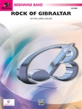 Rock of Gibraltar - Concert Band