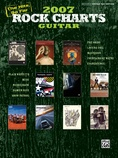 Supermassive Black Hole - Authentic Guitar TAB