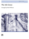The Ash Grove - Concert Band