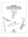 Gloryland - Choral Pax