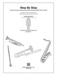 Step by Step - Choral Pax