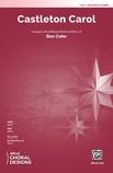 Castleton Carol - Choral