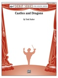 Castles and Dragons - Concert Band