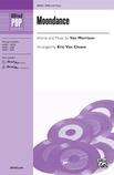 Moondance - Choral