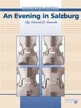 An Evening in Salzburg - String Orchestra