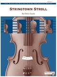 Stringtown Stroll - String Orchestra