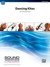 Dancing Kites - String Orchestra