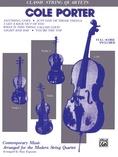 Cole Porter (Classic String Quartets) - String Quartet
