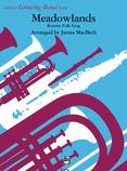 Meadowlands - Concert Band