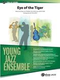 Eye of the Tiger - Jazz Ensemble