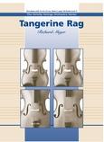 Tangerine Rag - String Orchestra