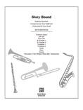 Glory Bound - Choral Pax
