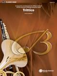 Trittico - Concert Band