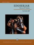 Einherjar - Concert Band