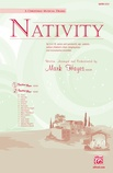 Nativity - Choral Pax