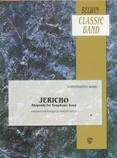 Jericho - Concert Band