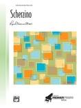 Scherzino - Piano