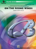 On the Rising Winds - Concert Band