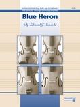 Blue Heron - String Orchestra