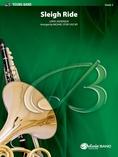 Sleigh Ride - Concert Band