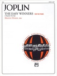 Joplin: The Easy Winners - Piano