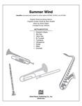 Summer Wind - Choral Pax