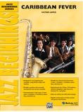 Caribbean Fever - Jazz Ensemble
