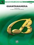 Guantanamera - Full Orchestra