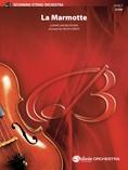 La Marmotte - String Orchestra