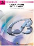 Ukrainian Bell Carol - Concert Band