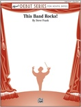 This Band Rocks! - Concert Band