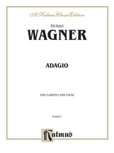 Wagner: Adagio - Woodwinds