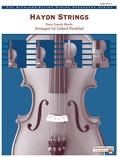 Haydn Strings - String Orchestra