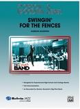 Swingin' for the Fences - Jazz Ensemble