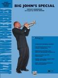 Big John's Special - Jazz Ensemble