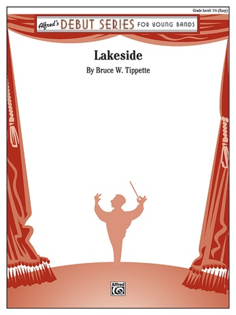 Lakeside - Concert Band