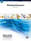 Windward Overture - Concert Band