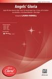 Angels' Gloria - Choral