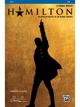 Hamilton - Choral