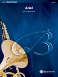 Ariel - Concert Band