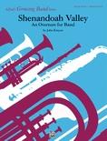 Shenandoah Valley - Concert Band