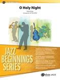O Holy Night - Jazz Ensemble