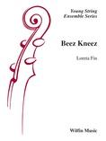 Beez Kneez - String Orchestra