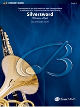 Silversword - Concert Band