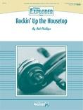 Rockin' Up the Housetop: Cello -