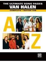 One I Want - Authentic Guitar TAB