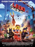 Everything is Awesome (Awesome Remixxx!!!) - Piano/Vocal/Chords
