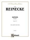 "Reinecke: Sonata ""Undine"", Op. 167 - Woodwinds"