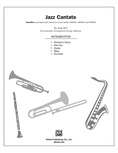 Jazz Cantate - Choral Pax